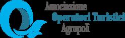 Associazione Operatori Turistici Agropoli