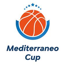 Mediterraneo Cup 2019 Agropoli, Torneo di basket giovanile