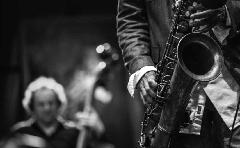 Gli eventi musicali e i concerti nel Cilento